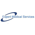 Expert medical services
